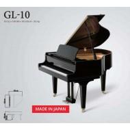 Kawai GL-10