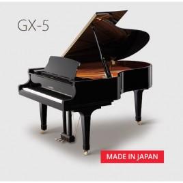 Kawai GX-5