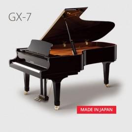 Kawai GX-7