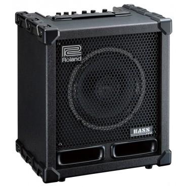 Roland Cube 60XL Bass