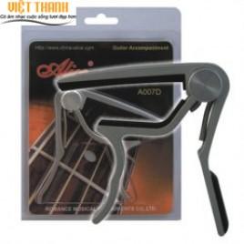 Guitar Capo A007C