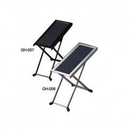 Lazer GH-008B