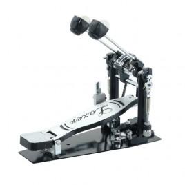Lazer PC12-15