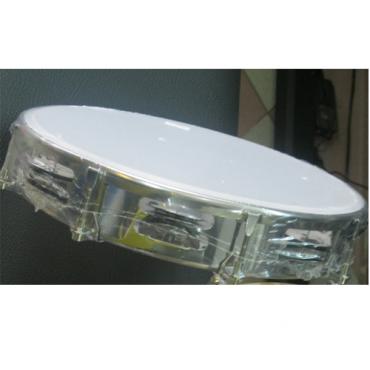 Lazer PE-061B