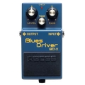 Roland Blues Diver BD2
