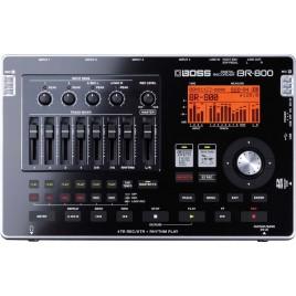 Roland BR-800