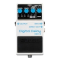 Roland Digital Delay DD-3