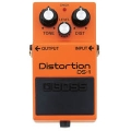 Roland Distorton DS-1