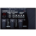 Roland Guitar multiple Effects ME25