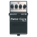Roland Metal Core ML2