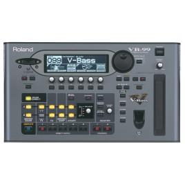 Roland VB-99