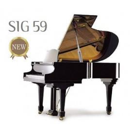 Samick SIG 59