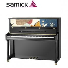 Samick JM600BS