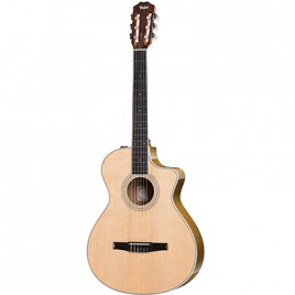 Taylor 412CE N