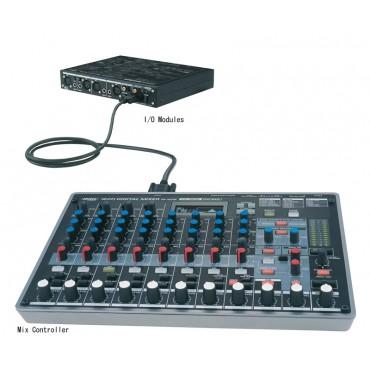 Roland M-16DX