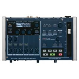 Roland V-STUDIO 100