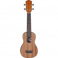 Fender U'Uku - Soprano