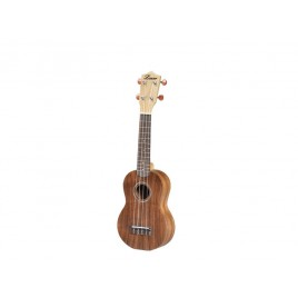 Ukulele LG-860B