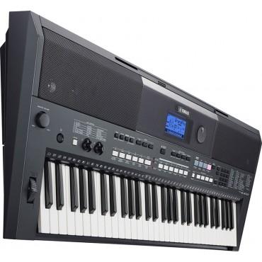 Yamaha PSR-E433