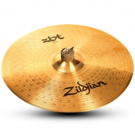 Zildjian ZBT18C