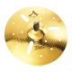 Zildjian A20818