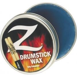 Zildjian TWAX