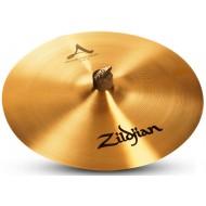 Zildjian A0230
