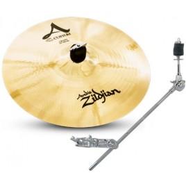 Zildjian A20513