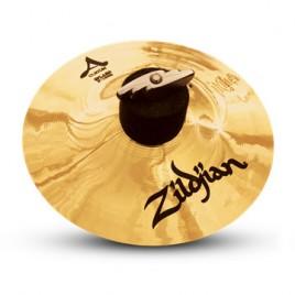 Zildjian A20538