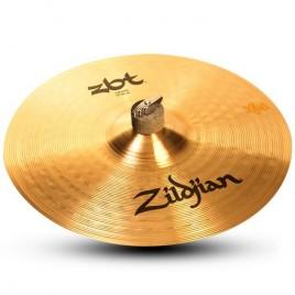 Zildjian ZHT16FC