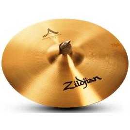 Zildjian A0210
