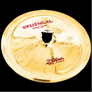 Zildjian A0614