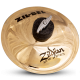 Zildjian A20001