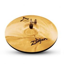 Zildjian A20507