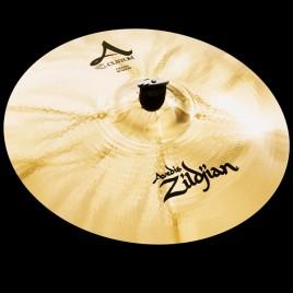 Zildjian A20516