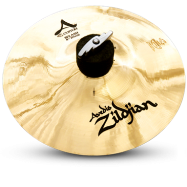 Zildjian A20582