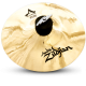 Zildjian A20540