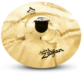 Zildjian A20525