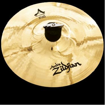 Zildjian A20542