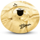 Zildjian A20542