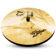 Zildjian A20550