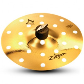 Zildjian A20808