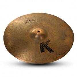 Zjldjian K0971