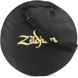 Zildjian P0729