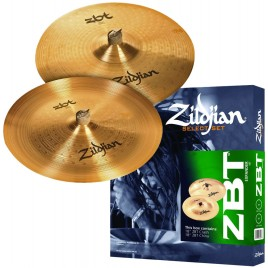 Zildjian ZBTE2P