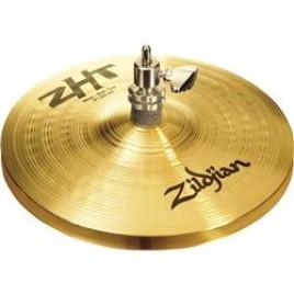 Zildjian ZHT10HPR