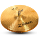 Zildjian ZHT14MPR