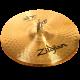 Zildjian ZHT14MPR