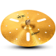 Zildjian ZHT16EFX