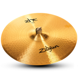 Zildjian ZHT18CR